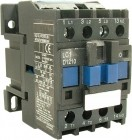 Contactor, trifazic. LC1D1210