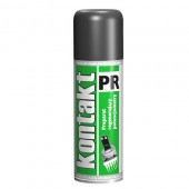 Spray curatat contact potentiometre 60ml PR-60